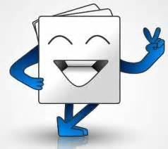 Example cover letters - the good and the bad - SEEK Career
