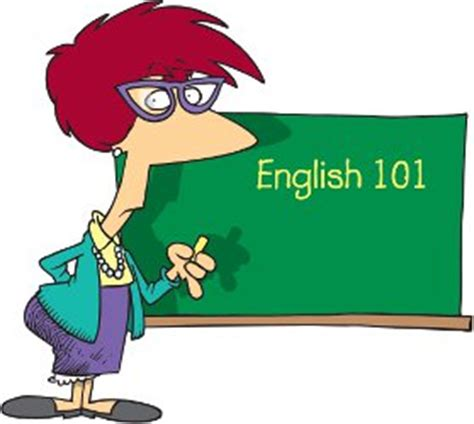 thesis definition English definition dictionary Reverso
